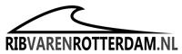 RibVarenRotterdam Logo